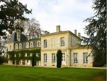Chateau Gloria