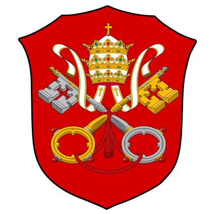 6 429px-Coat_of_arms_of_the_Vatican_svg