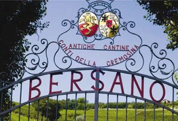 Bersanno-Winemaker-TTO-asia-June-2009-2_2