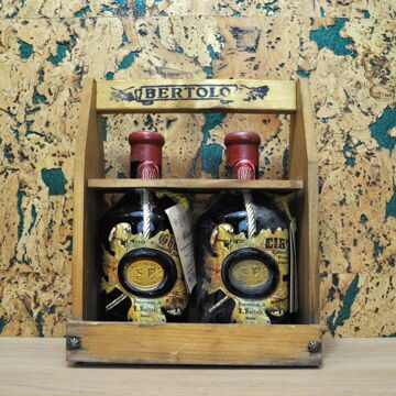ghemme_ciro_bertolo_1974_2_antique_form_bottles_in_wooden_box.jpg