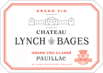 Chateau_lynch_bages_label_0
